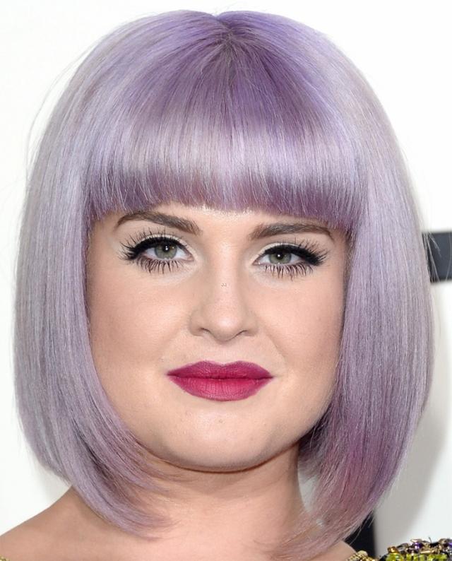 makeup-grammys-2014-claudinha-stoco-2