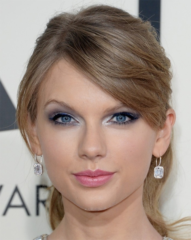 makeup-grammys-2014-claudinha-stoco-6