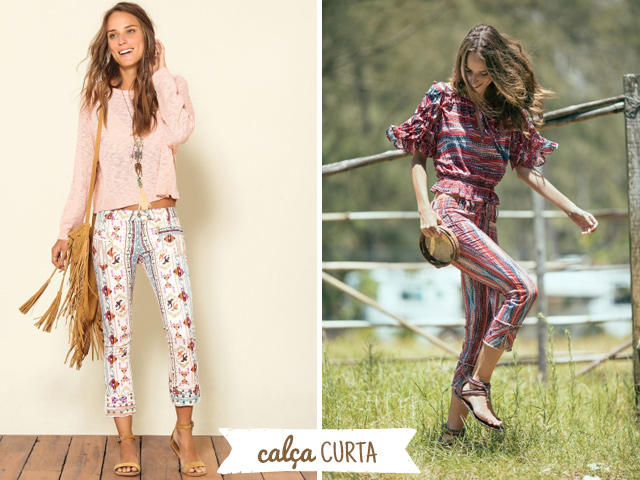 calca_curta22