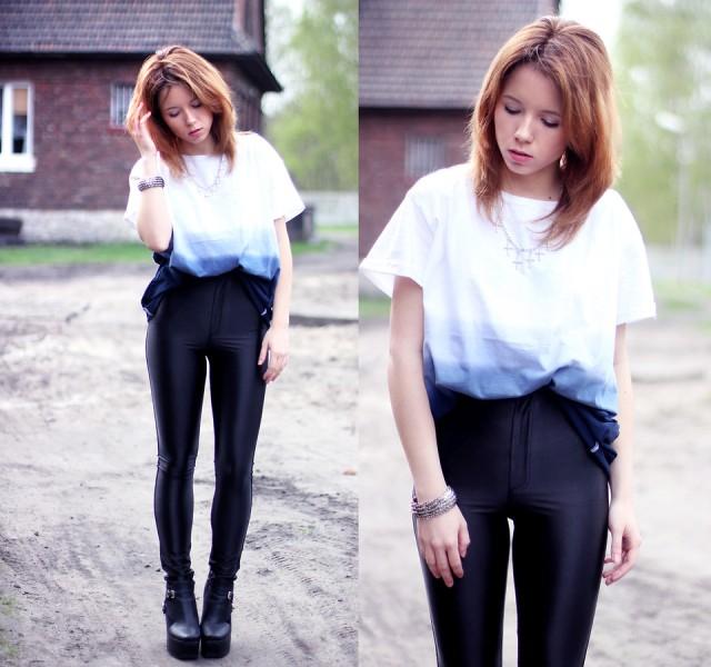 disco pants 3