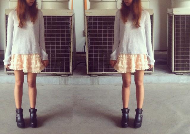look tricot lurex 2