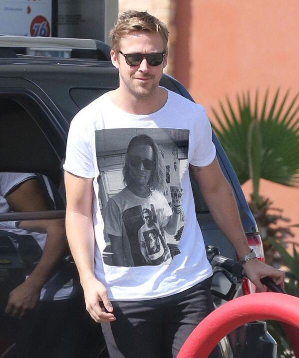 camisa pop 1