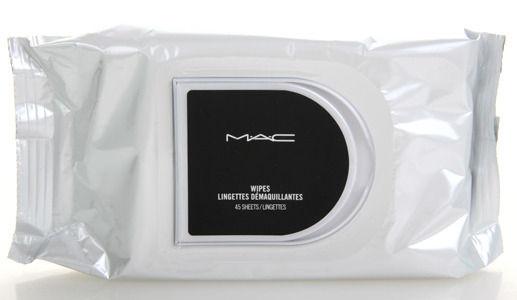 Lenço-MAC