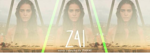 farm zai 7