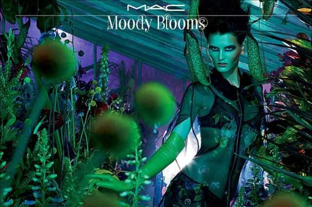 MAC-Cosmetics-Moody-Blooms-011