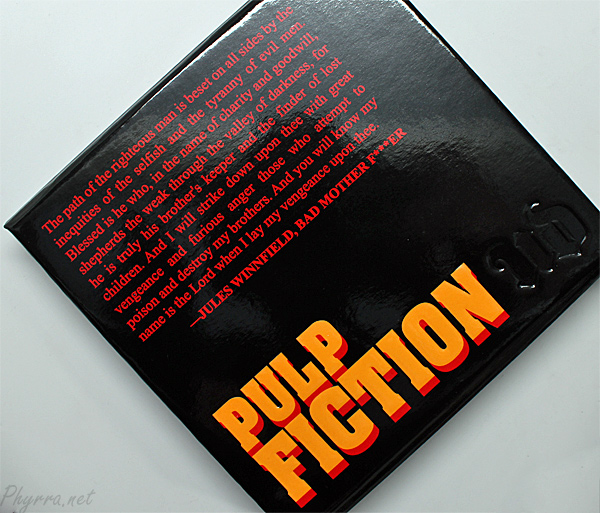 Pulp-Fiction-Palette
