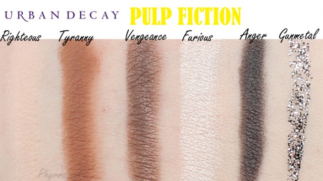 UD-Pulp-Fiction-Swatches-640x360