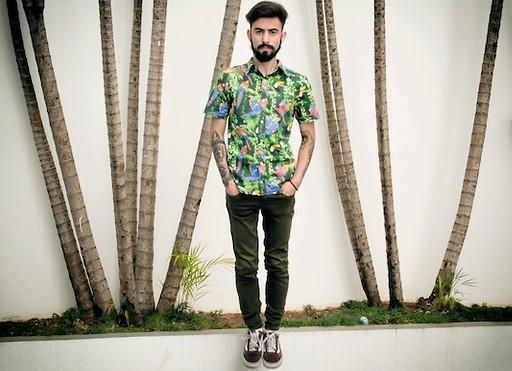 tropikool 32