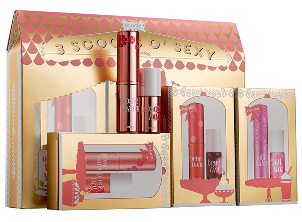 Benefit-Cosmetics-3-Scoops-O-Sexy