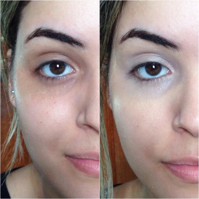 corretivo makeupforever4