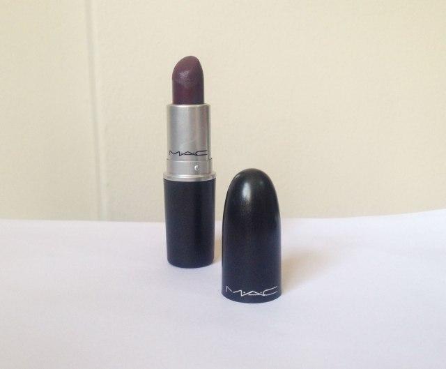 smoked-purple3