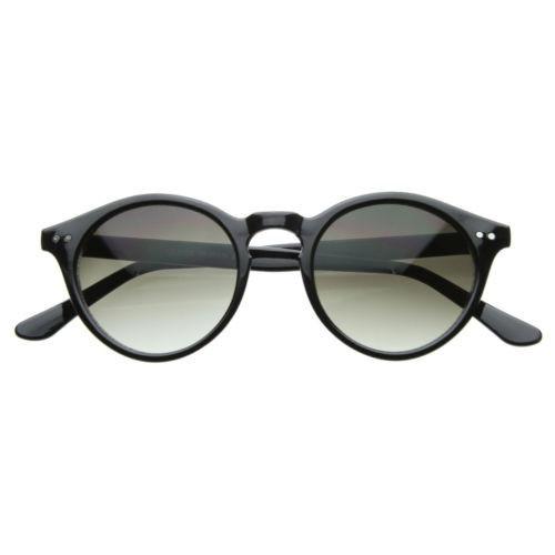 óculos comercio 1