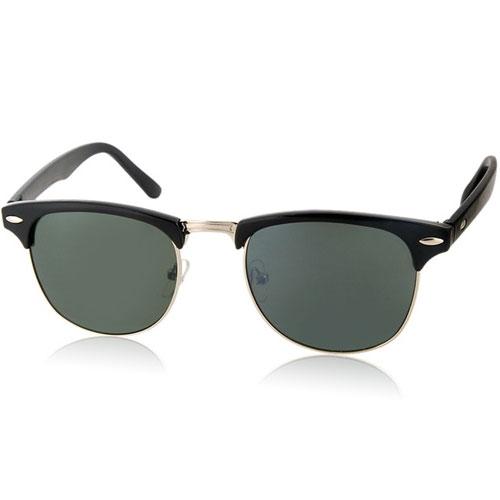 óculos comercio 2