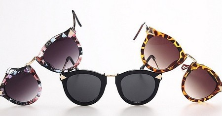 óculos comercio 4