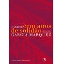 Cem Anos de Solidão - Gabriel García Marquez