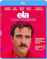 Ela-2014-BluRay-720p-Dublado1
