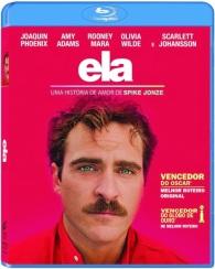 Ela-2014-BluRay-720p-Dublado1