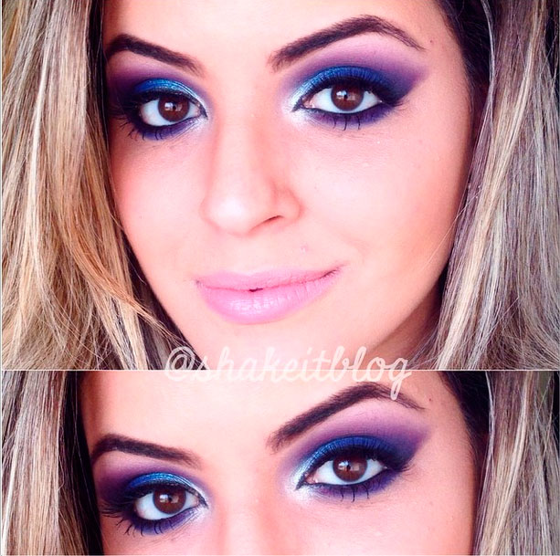 foto-make-azul-roxa