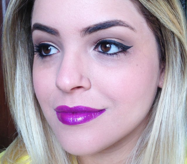 violetta-mac