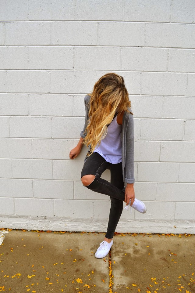 tênis branco 16