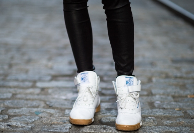 tênis branco 20