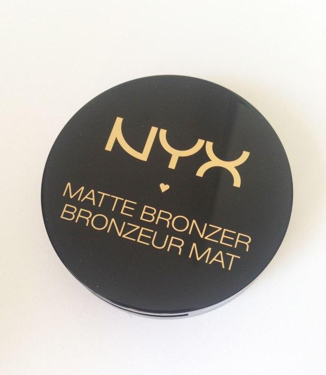 bronzer-nyx2