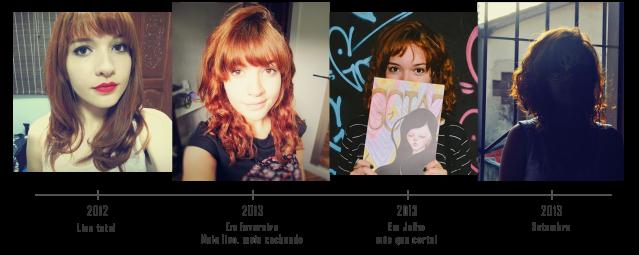 cabelo.12-13