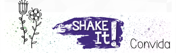 Shakeitconvida