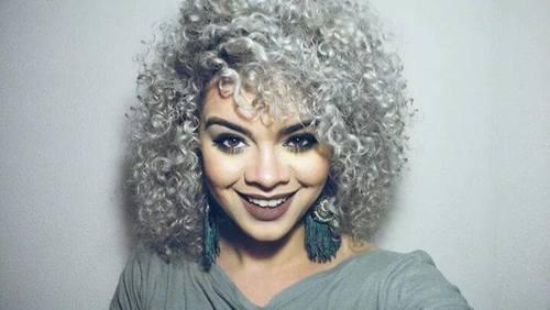 cabelo cinza 9