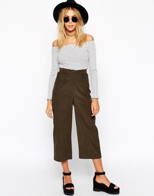 calça culottes 13