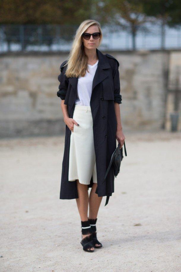 calça culottes 2