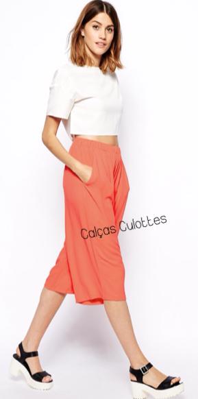 calça culottes 20