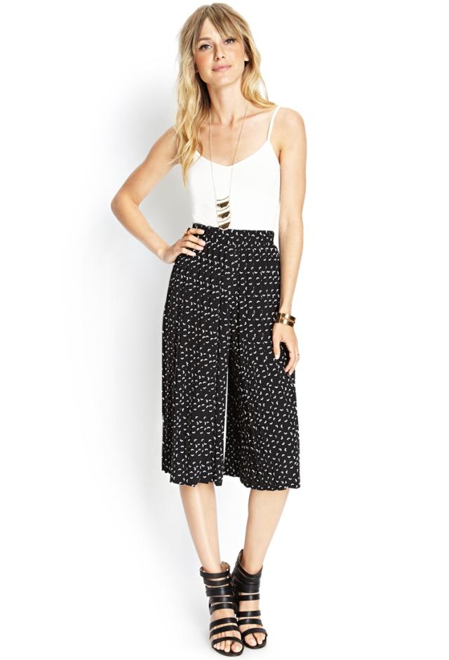 calça culottes 21