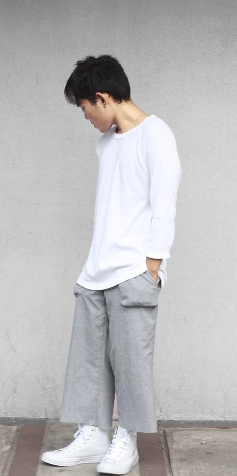 calça culottes 8
