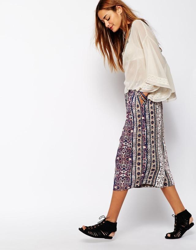 calça culottes 9