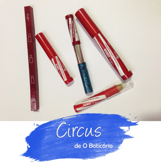 circus-boticario