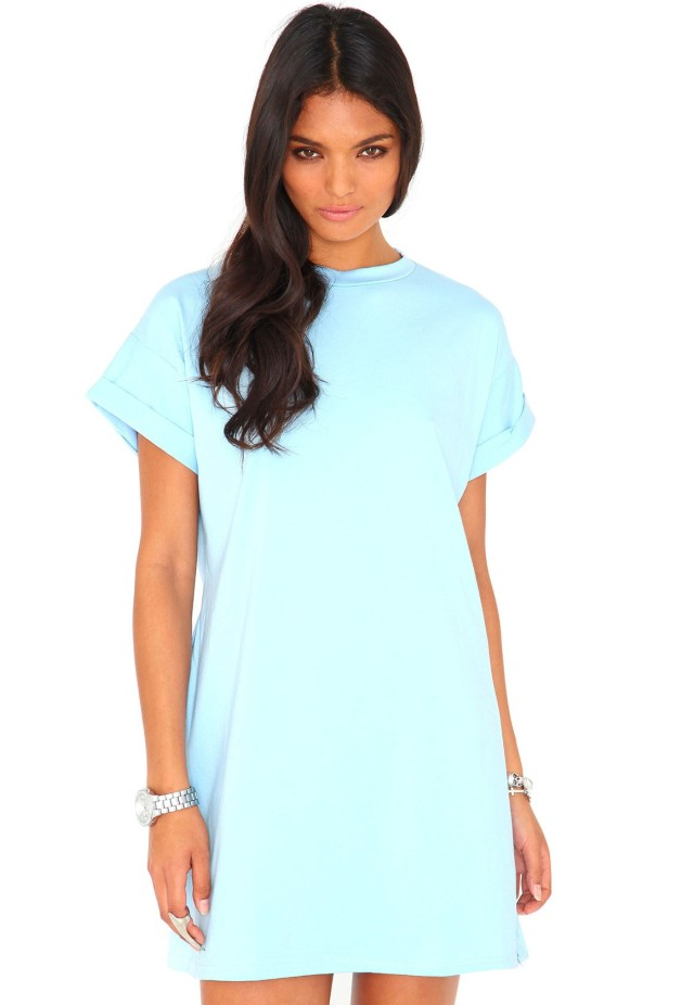 vestido camisa 5.1