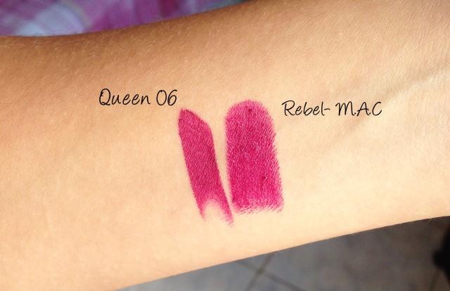 Batom-Queen-06-2