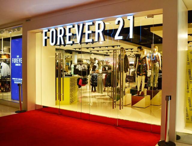 Forever-21-1
