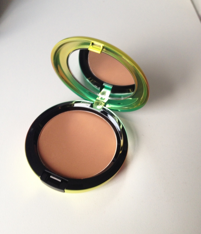 mate-bronze-mac